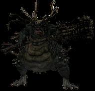 asylum_daemon